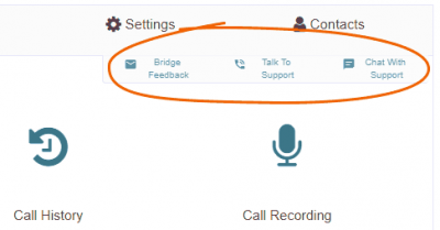 Insurance Agency VOIP Phone System Support Options Bridge By Kotter Group