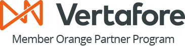 Vertafore Orange Partner Program Member The Kotter Group (Bridge Phone Software)