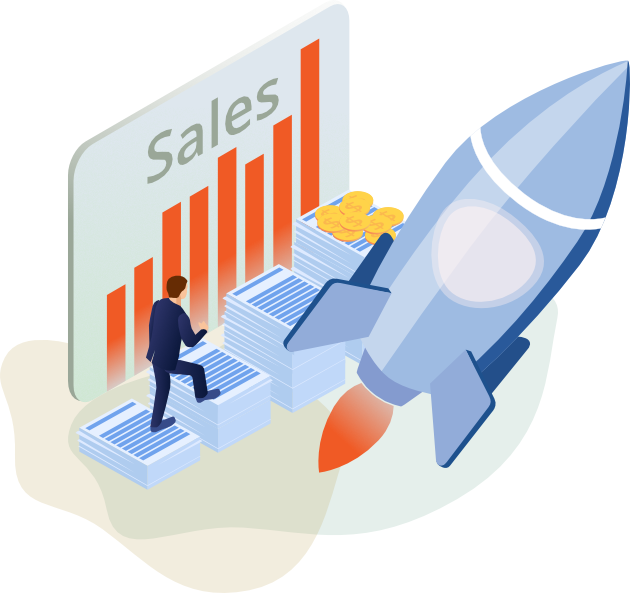 Increasing Insurance Sales Renewals With Marketing Automation And Engagement (Bridge)